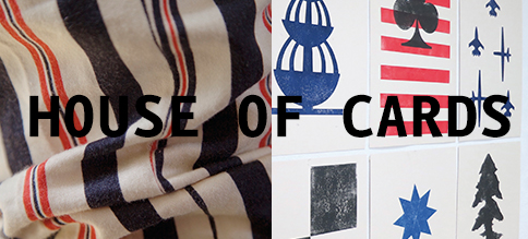 Houseofcards Banner